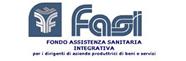 Convenzionato FASI