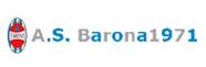 Convenzione Barona