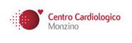 Convenzione Cardiologico Monzino
