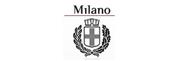 Convenzione Polizia Milano