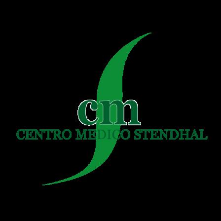 Logo Centro Medico Stendhal