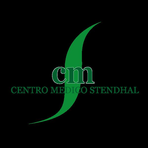 CM-logo600