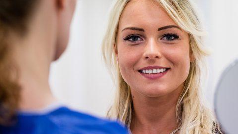 Medicina estetica Centro Medico Stendhal